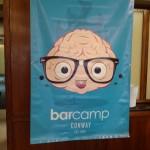 Barcamp Conway 2012